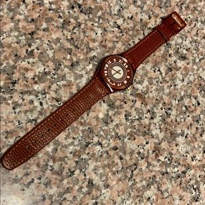 Swatch Accessories - Swatch